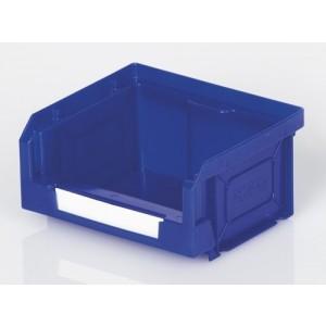 Contenitore a bocca di lupo KEY BOX K1