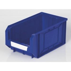 Contenitore a bocca di lupo KEY BOX K4