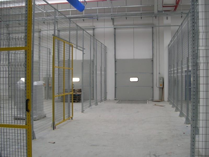 pareti rete divisorie per interno 11