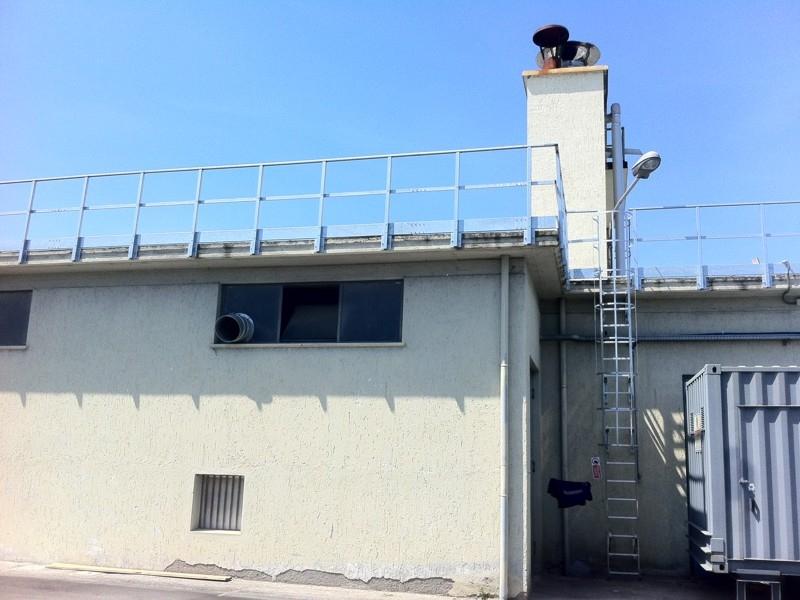scala a gabbia alla marinara 2