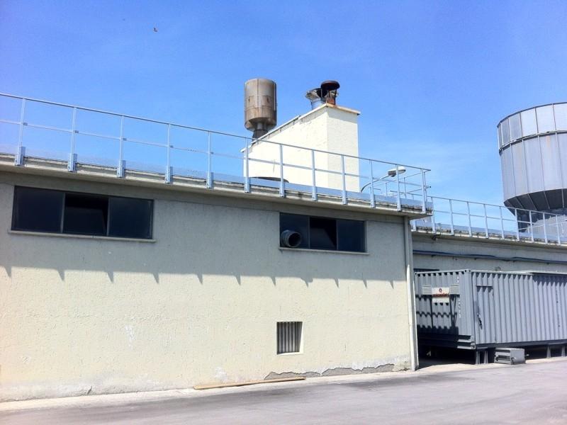 scala a gabbia alla marinara 3