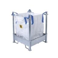 contenitore porta big bag